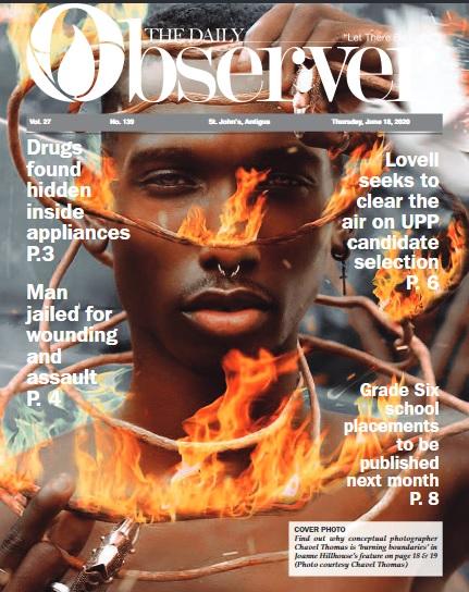 Cover Chav