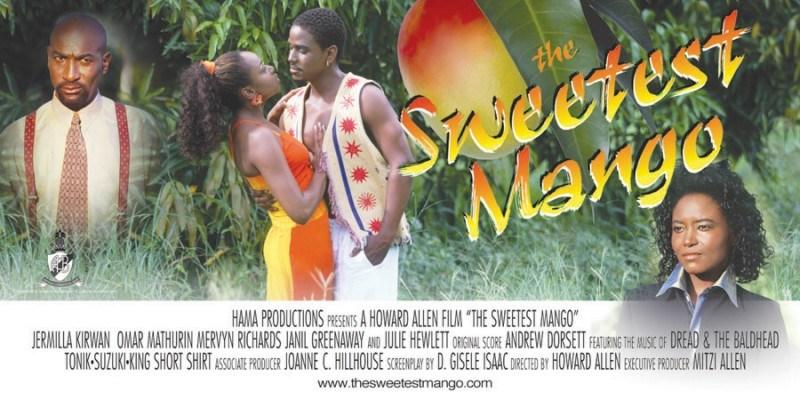 MANGO-Poster-800x400