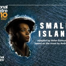 NTL-2019-Small-Island-Website-Listings-Image-Landscape-1024x722