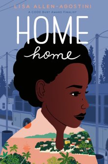 home home new cover