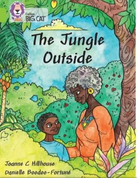 the-jungle-outside