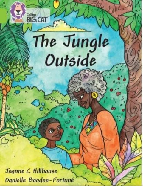 This image has an empty alt attribute; its file name is the-jungle-outside.jpg