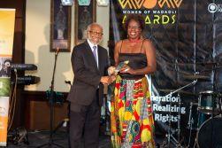 accepting-wow-award 2020