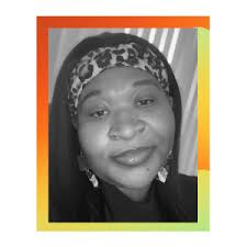 Aisha Joseph