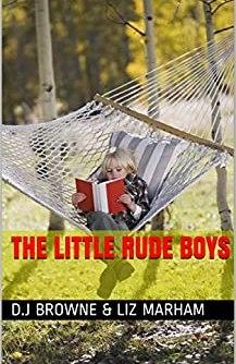 Rude Boy 2