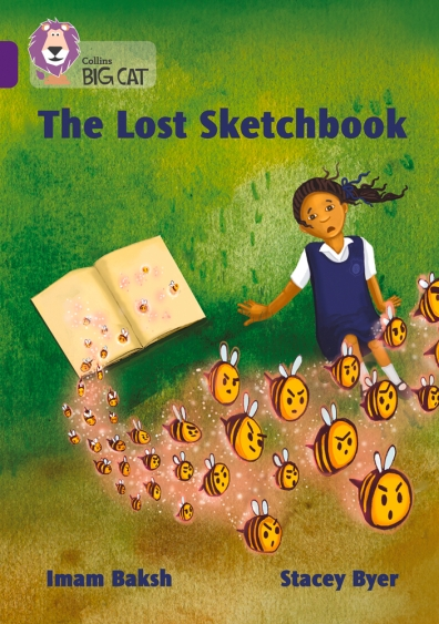 the-lost-sketch-book