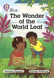 World Leaf