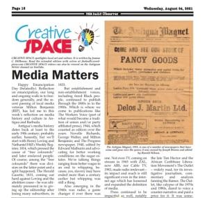 CS Media Matters 1