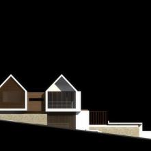 Atelier Vidal 2